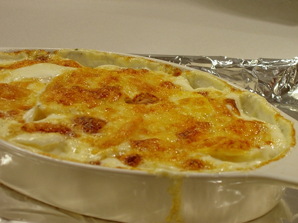 Gratin Dauphinois.jpg